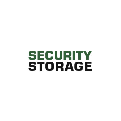 Security Storage Stephenville - Stephenville, TX 76401 - (254)968-6060   ShowMeLocal.com