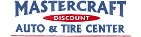 Mastercraft Discount Auto and Tire
