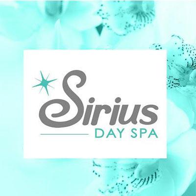Sirius Day Spa