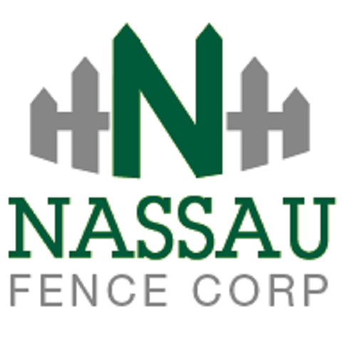 Nassau Fence Corp - East Meadow, NY - Swimming Pools & Spas