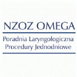 """""""Omega"""" NZOZ Piotrowicz Matuszkiewicz-Kotas Sp.j."""