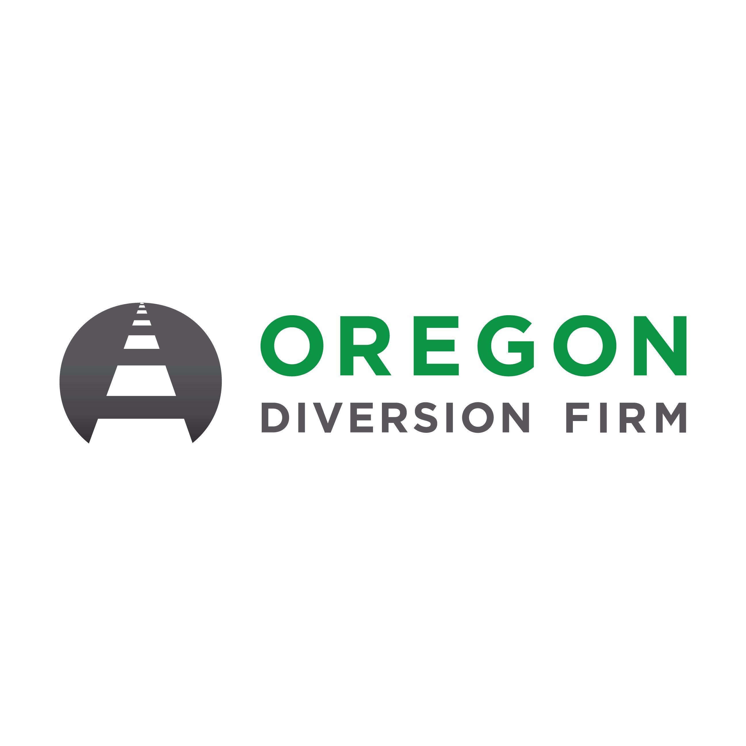 Oregon Diversion Firm - Seaside, OR - Attorneys
