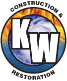 KW Construction & Restoration