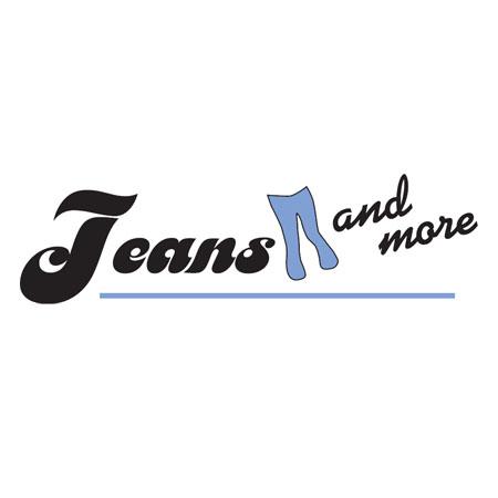 Bild zu Jeans and more in Uffenheim