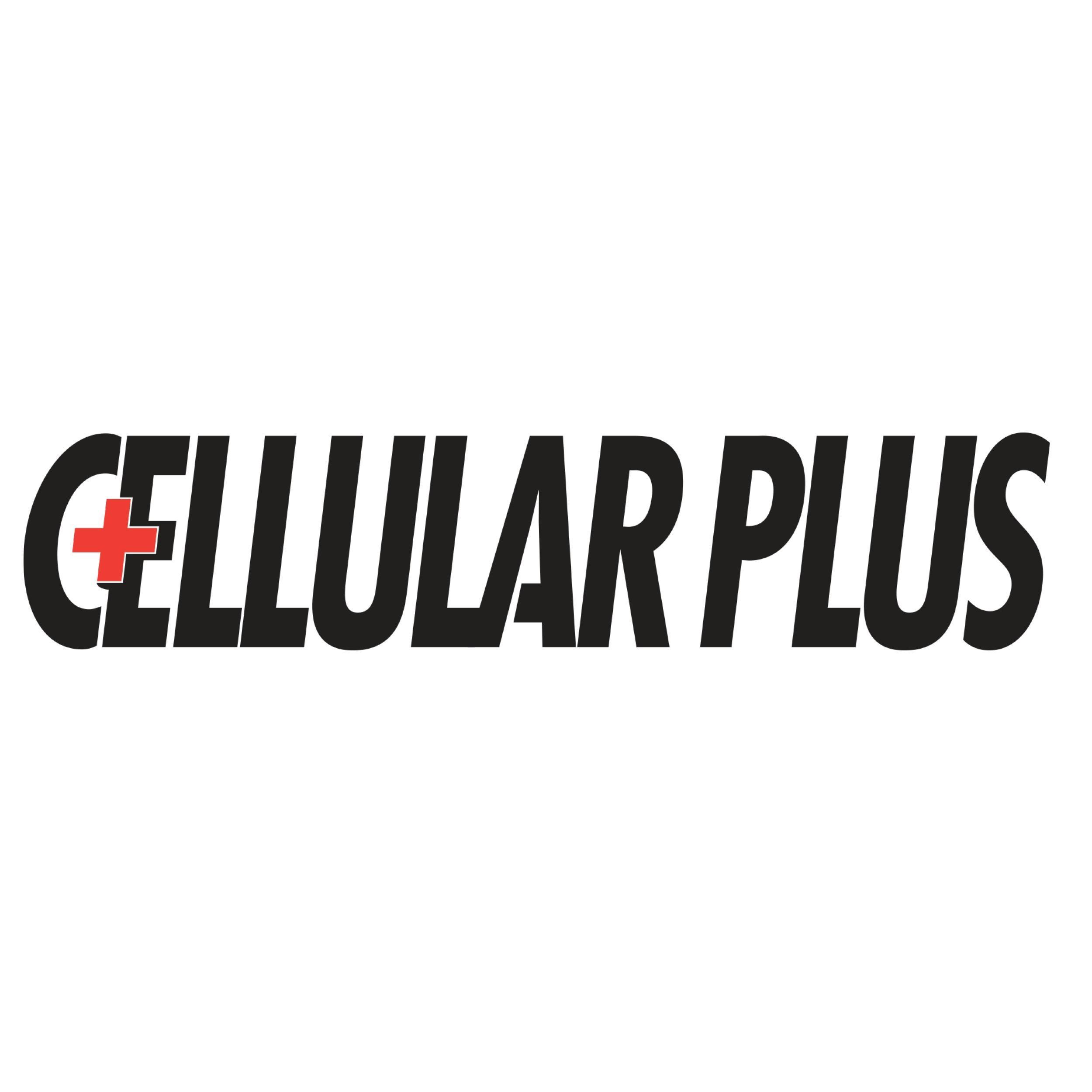 Cellular Plus, Verizon Authorized Retailer