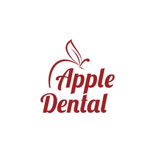 Apple Dental, Dr.Dan C. Paik D.D.S. - Henderson, NV 89074 - (702)558-4488 | ShowMeLocal.com