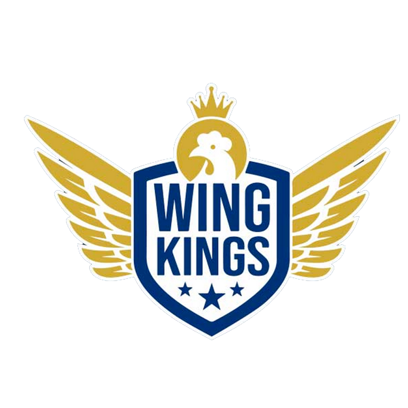 Wing Kings