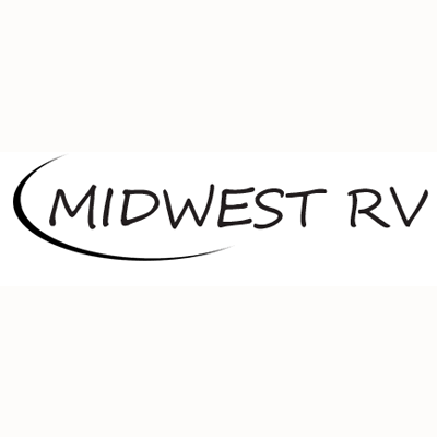 Midwest Rv And Van Inc - Terre Haute, IN 47802 - (812)299-5432 | ShowMeLocal.com