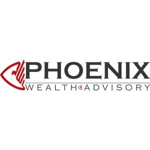 Phoenix Wealth Advisory