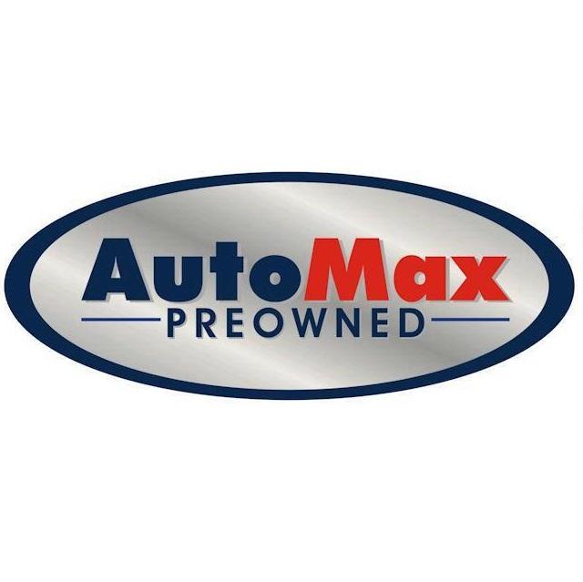 Used Car Dealers Framingham Massachusetts