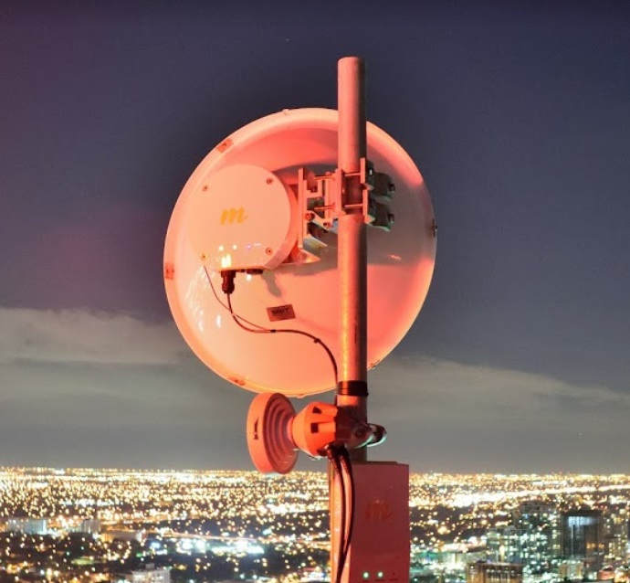 Event Wifi Services Snappy Internet & Telecom Miami (305)663-5518