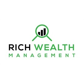 Rich Wealth Management