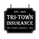 Tri-Town Insurance - Owego, NY 13827-0417 - (607)687-1381   ShowMeLocal.com