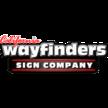 California Wayfinders Signs & Lighting