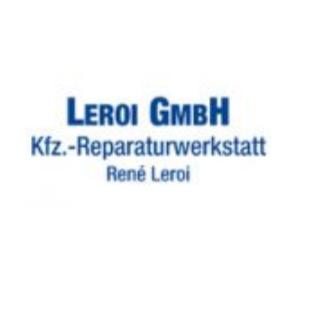 Bild zu Leroi Kraftfahrzeugreperatur in Krefeld