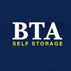 BTA Self Storage