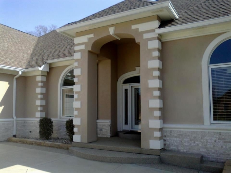 Indiana Wall Systems Martinsville Indiana In