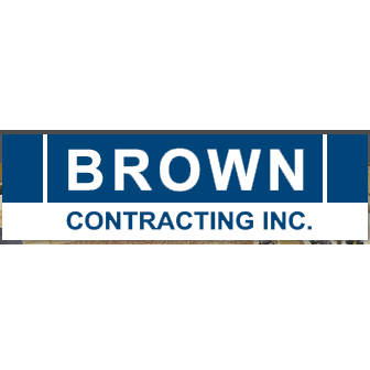 Brown Contracting Inc Eugene Oregon Or Localdatabase Com
