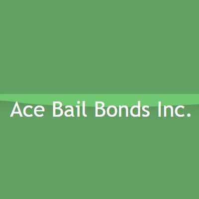Ace Bail Bonds Inc.