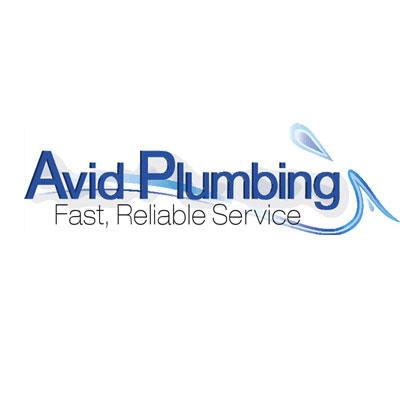 Avid Plumbing