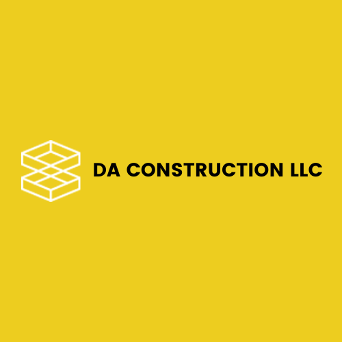 DA Construction LLC - Millville, UT 84326 - (435)890-0508 | ShowMeLocal.com
