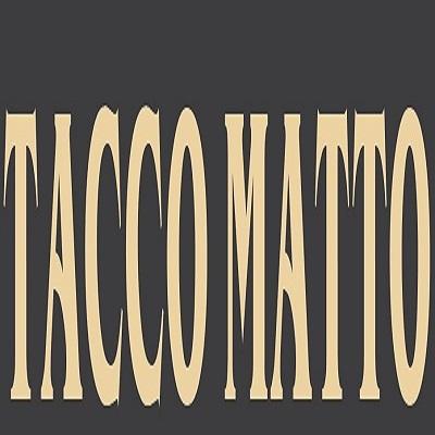 Tacco Matto