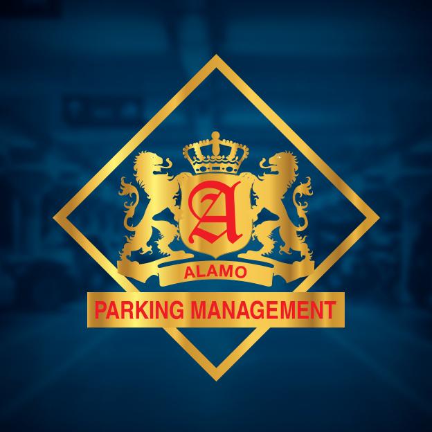 Alamo Parking Management LLC
