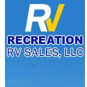 Recreation RV Sales