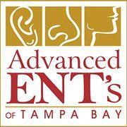 Advanced ENT's of Tampa Bay - Saint Petersburg, FL - Ear, Nose & Throat
