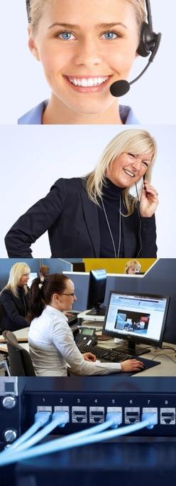 ASWO Service Nederland BV (groothandel)