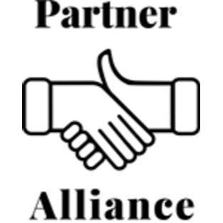 Partner Alliance