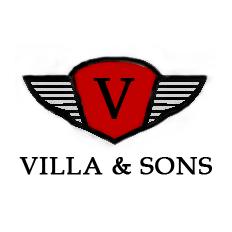 Villa & Sons Construction Corp - Ossining, NY 10562 - (914)923-0665 | ShowMeLocal.com