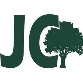 JC Tree Service Experts, LLC