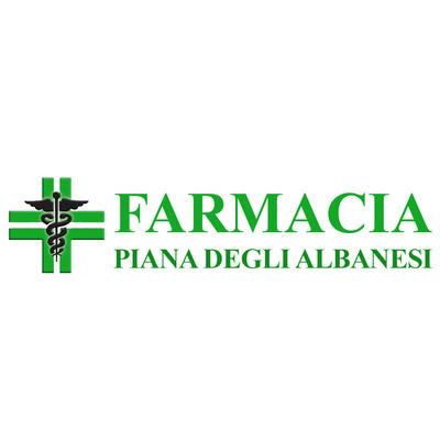 M C G Sas Di Ferrara Andrea Produzione Di Cementi E Calci Alcamo