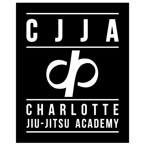 Charlotte Jiu Jitsu Academy