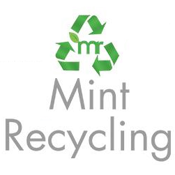 Mint Recycling Ltd - Iver, Buckinghamshire SL0 0HT - 020 3697 1186 | ShowMeLocal.com