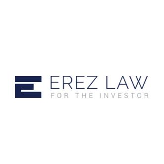 Erez Law, PLLC