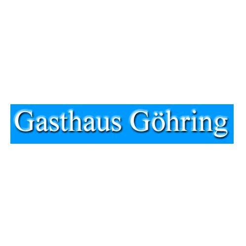 Bild zu Gasthaus Göhring in Feuchtwangen