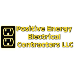 Positive Energy Electrical Contractors LLC - Norwich, CT 06360 - (860)926-3829 | ShowMeLocal.com