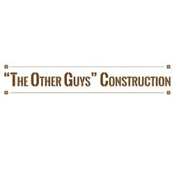 The Other Guys Construction