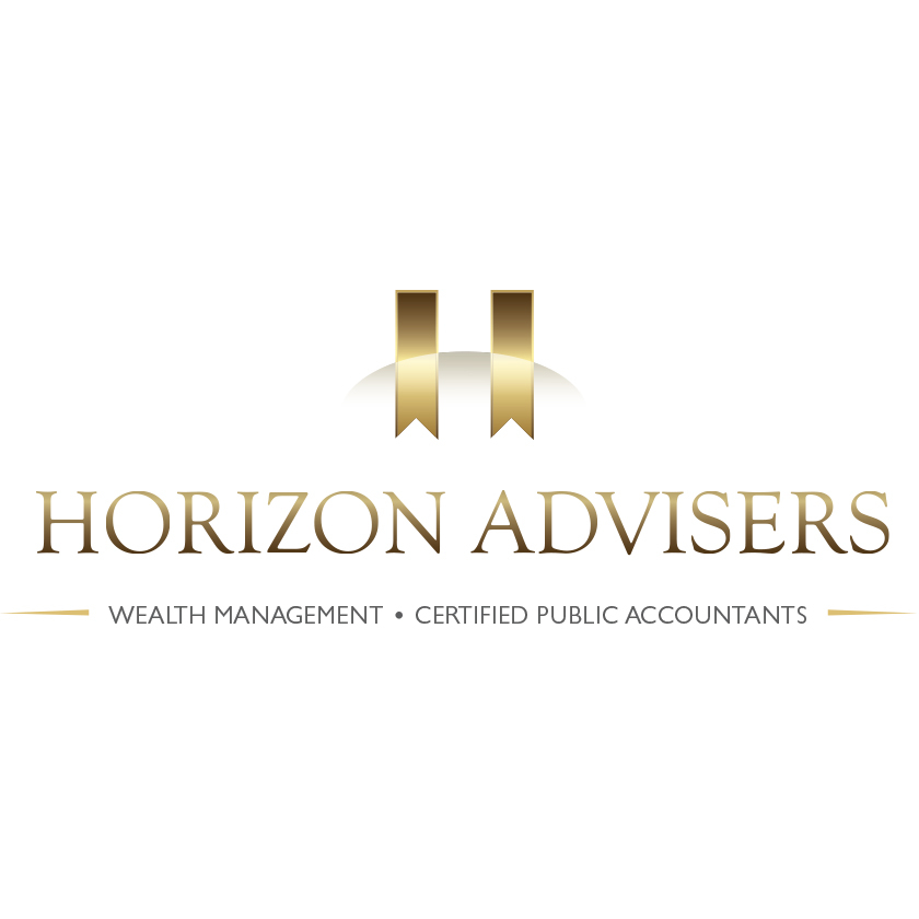 Horizon Advisers - Troy (Headquarters)