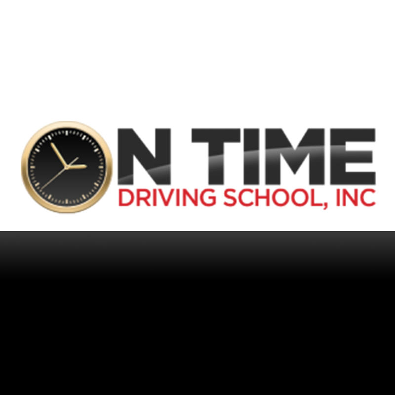 On Time Driving School