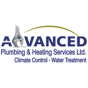 Advanced Plumbing & Climate Control Services logo
