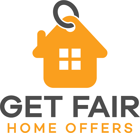 Get Fair Home Offers Los Angeles (626)817-3351