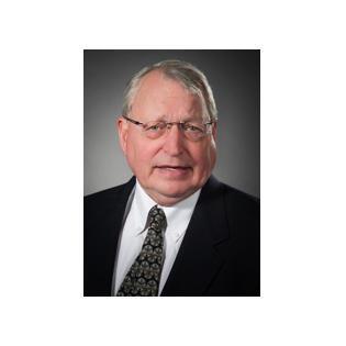 Kip Bodi, MD - Greenlawn, NY - Urology