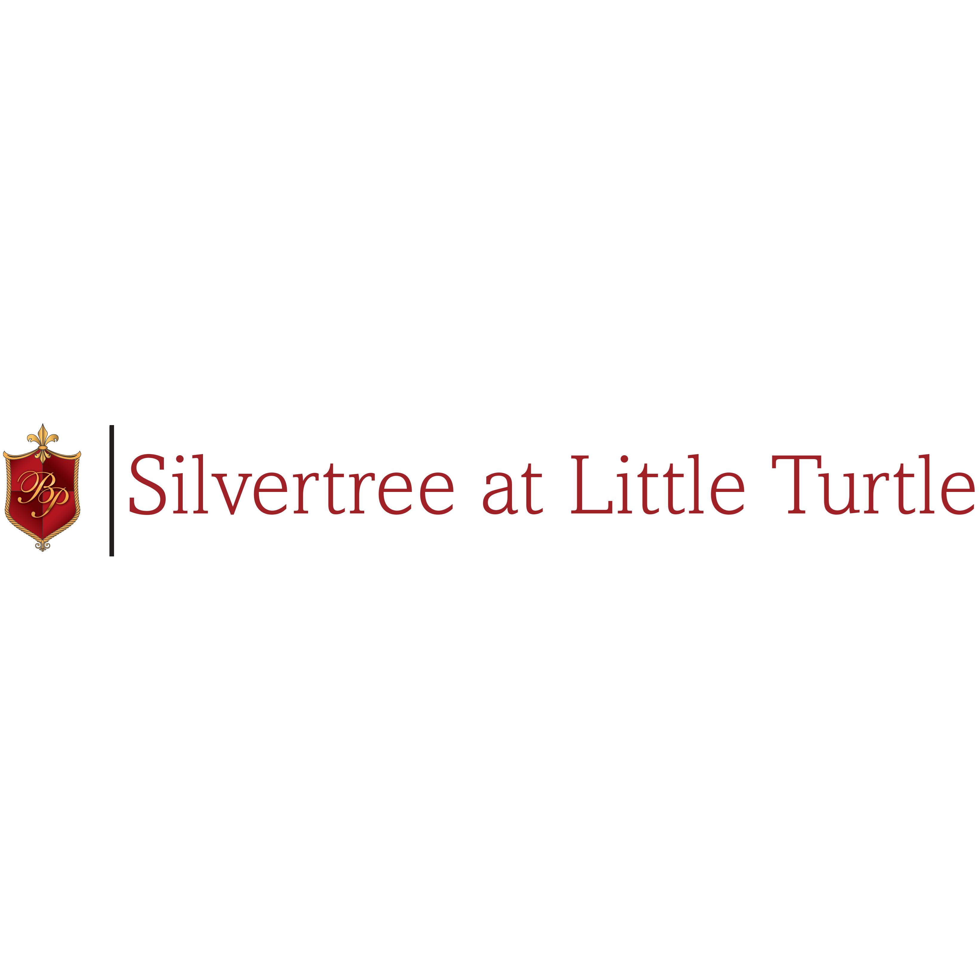 Silvertree At Little Turtle Apartments Westerville Ohio