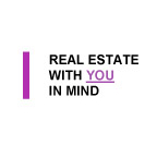 Real Estate With You In Mind