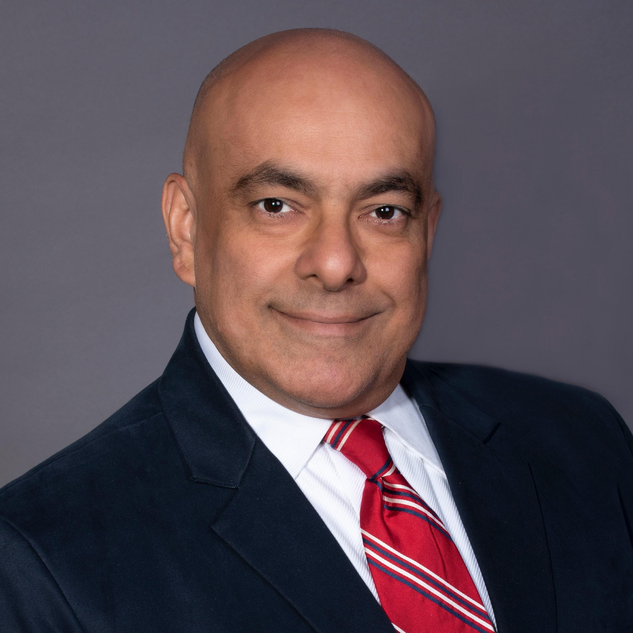 Shahin Nouri
