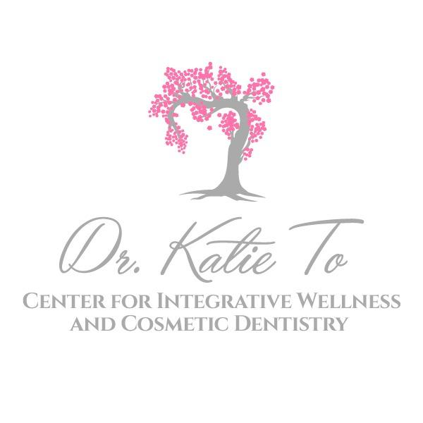 Dr. Katie To, Center for Integrative Wellness and Cosmetic Dentistry