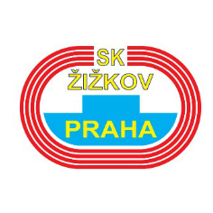 Sportovní klub Žižkov Praha z.s.